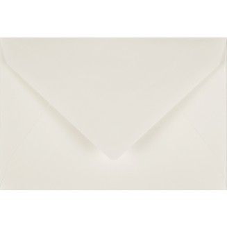Match Plain B6 Envelopes