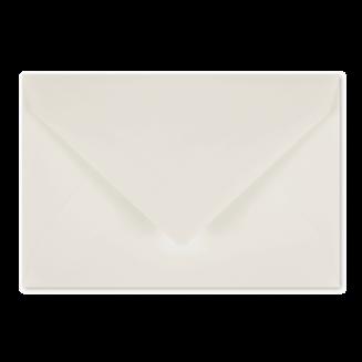 Matching Plain B6 Envelopes