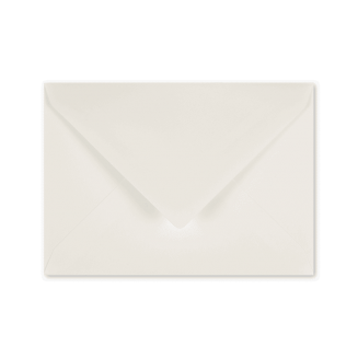 Matching Plain C6 Envelopes