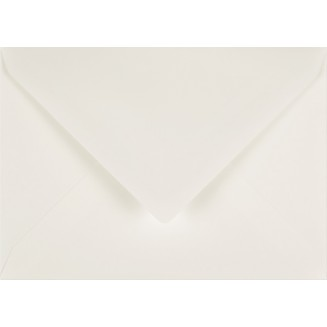 Match Plain C6 Envelopes