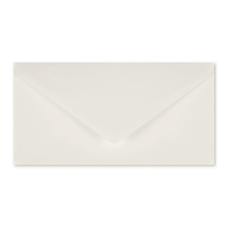 Matching Plain DL Envelopes