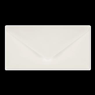Matching Plain DL Envelopes