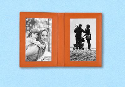 Photo Frames & Accessories