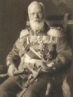 Ludwig III von Bayern
